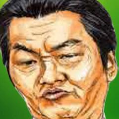 島田紳助2020