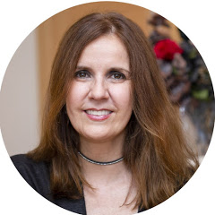 Laura S.Moreno
