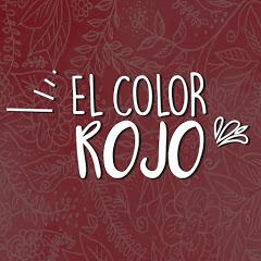 El Color Rojo – Cortometraje