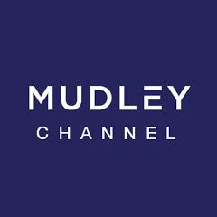 Mudley Channel