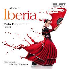 Pola Baytelman - Topic