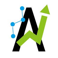 Aivestment-你的專業投資伙伴