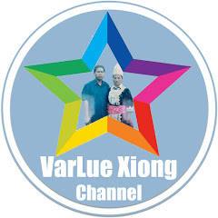 Vanglear Xiong