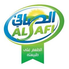 Alsafi Arabia