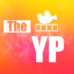 The YP