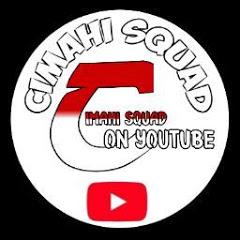 CIMAHI SQUAD