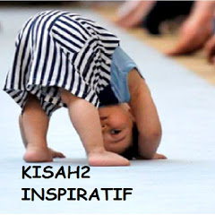 KISAH2 INSPIRATIF