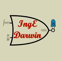IngE Darwin