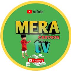MERA CARTOON TV