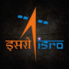 ISRO LIVE