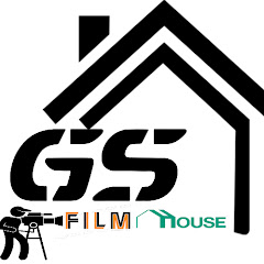 GS Film House