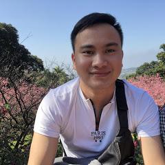Việt Đức Vlogs - Cuộc Sống Đài Loan