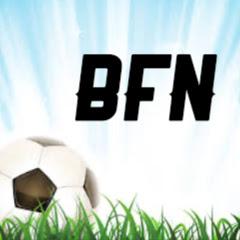 Bobby's Football news