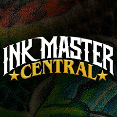 Ink Master Central