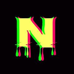 NC.SERVER ps4