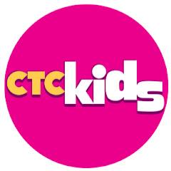 СТС Kids