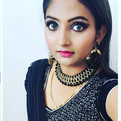 kolhi styles