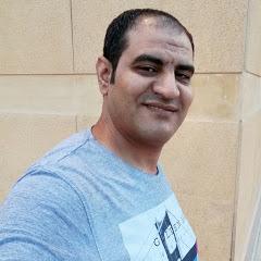 قناه هشام الشنواني لتعليم الكهرباء والتحكم