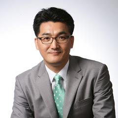 정경호TV, 리더의 통찰과 경제금융