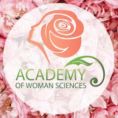 Академия женской мудрости Alma. Женская академия