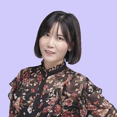 小乌来啦She's Xiaowu