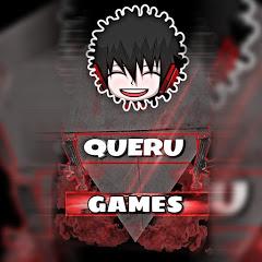 Queru Games