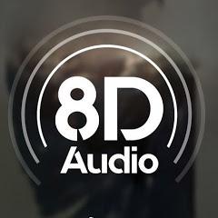 8D AudioMusic