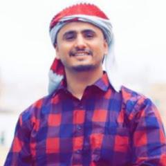 مبدع يمني محمد الشيشان