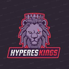 HyperES