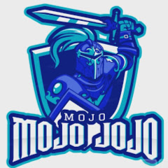 MOJO Gaming