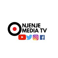 Njenje Media TV