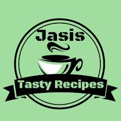 Jasis Kitchen