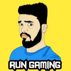 Run Gaming
