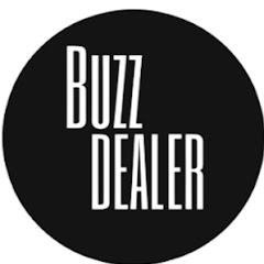 Buzz Dealer