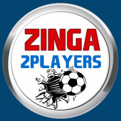 ZINGA2PLAYERS