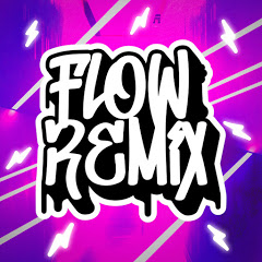 Flow Remix