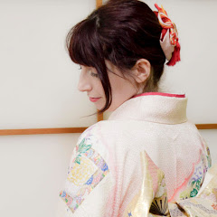 Yunae