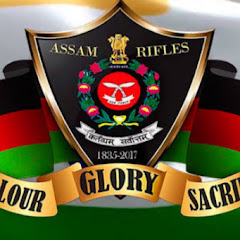 Assam Rifles New