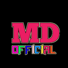 MD Official