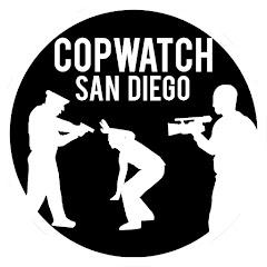 Copwatch San Diego
