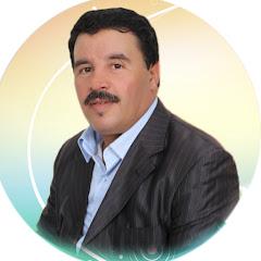 القناة الرسمية الرايس عمر اتيكي
