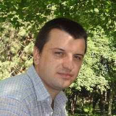 Максим Ретиш Лидер PLATINCOIN