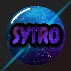 SytroSZN