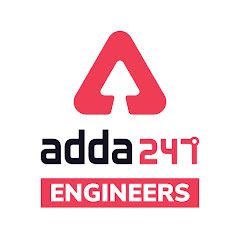 Engineers Adda : SSC JE, RRB JE, GATE and PSUs