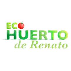 El ecohuerto de Renato