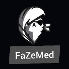 FaZeMed