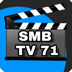 SMB TV 71