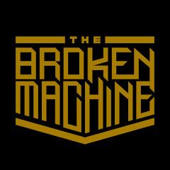 TheBrokenMachine