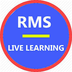 RMS LIVE LEARNING