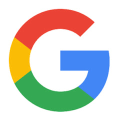 Google Arabia
